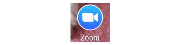 zoom-android06