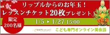 20150105キャンペーンs