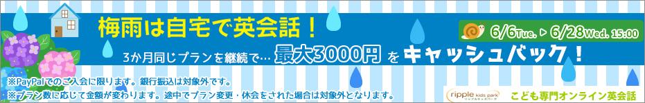20170606キャンペーン